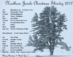 2017 Christmas Shindig_edited_edited