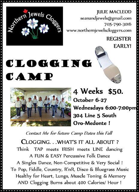 October Clogging Camp 2021.jpg