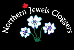 Northern Jewels Graphic