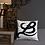 Thumbnail: BottomLyne Music Pillow