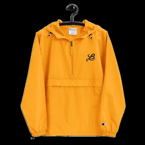 BottomLyne Music Champion Packable Jacket