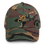 Thumbnail: BottomLyne Music Dad hat