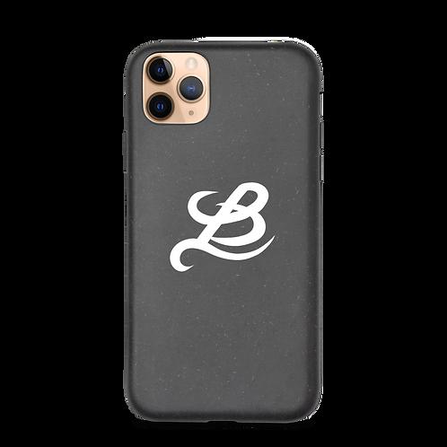 BottomLyne Music Biodegradable phone case