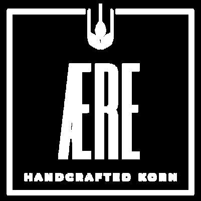 Aere_Korn_Logo_weiss.png