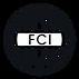 fci-logo-png-transparent_edited.png