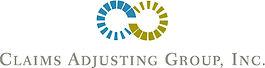 CAG Color Logo.jpg