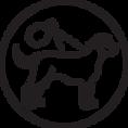 Asset 3MiPuchi Icons.png