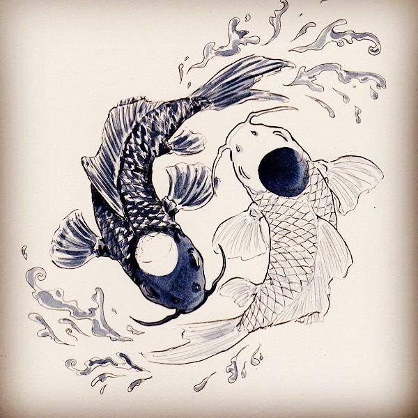 New Moon in Pisces - March 17, 2018