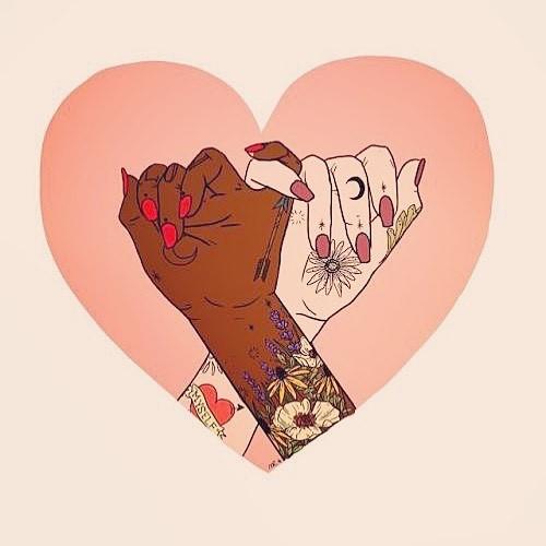 Artwork: Madison Ross