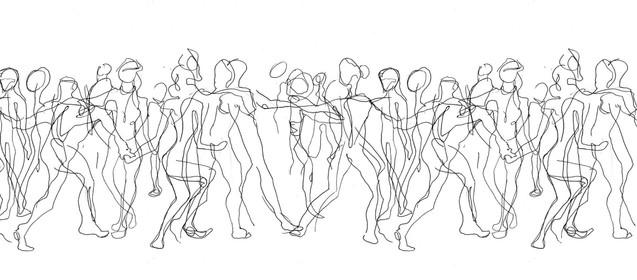 group crowd linework.jpg