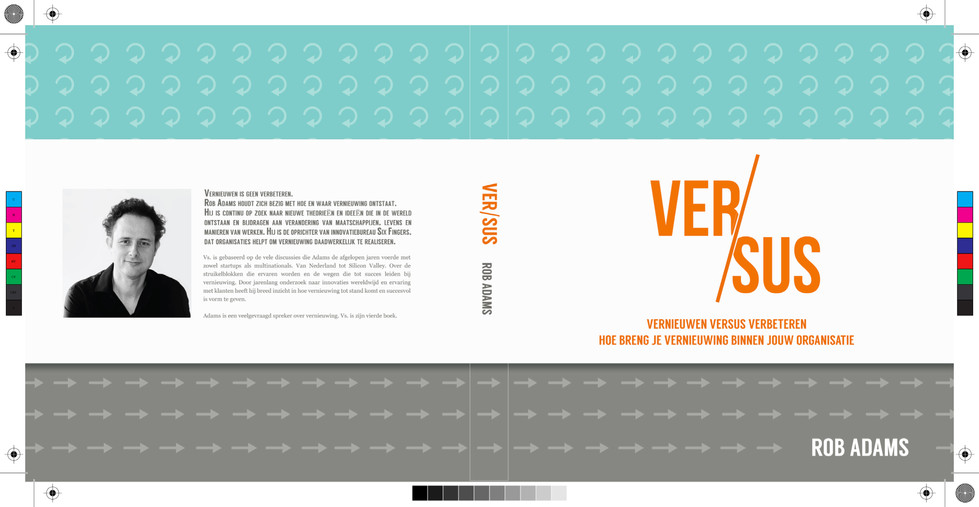 versus front cover.jpg