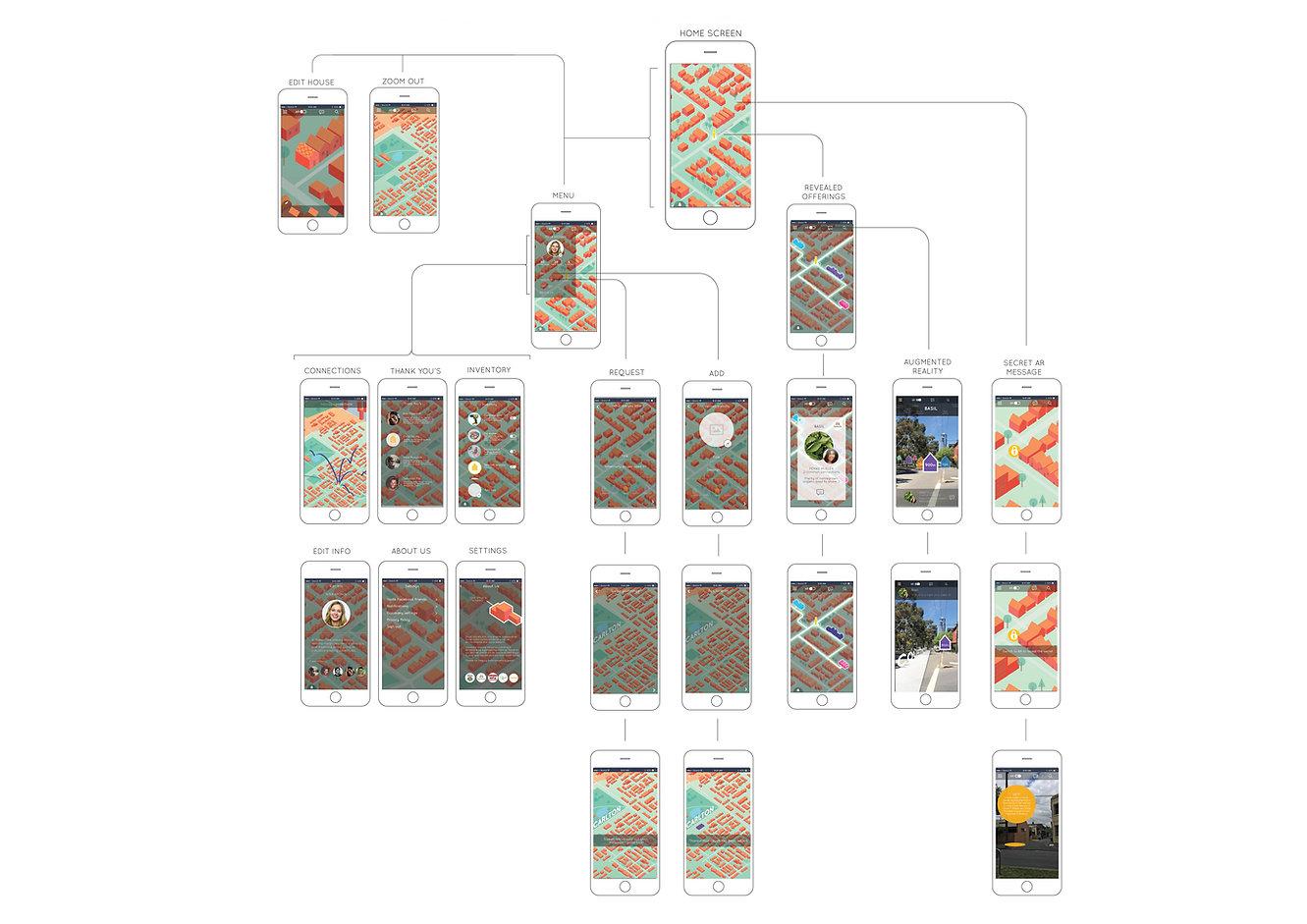 folio blueprint small world.jpg