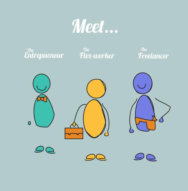 Simple characters.jpg