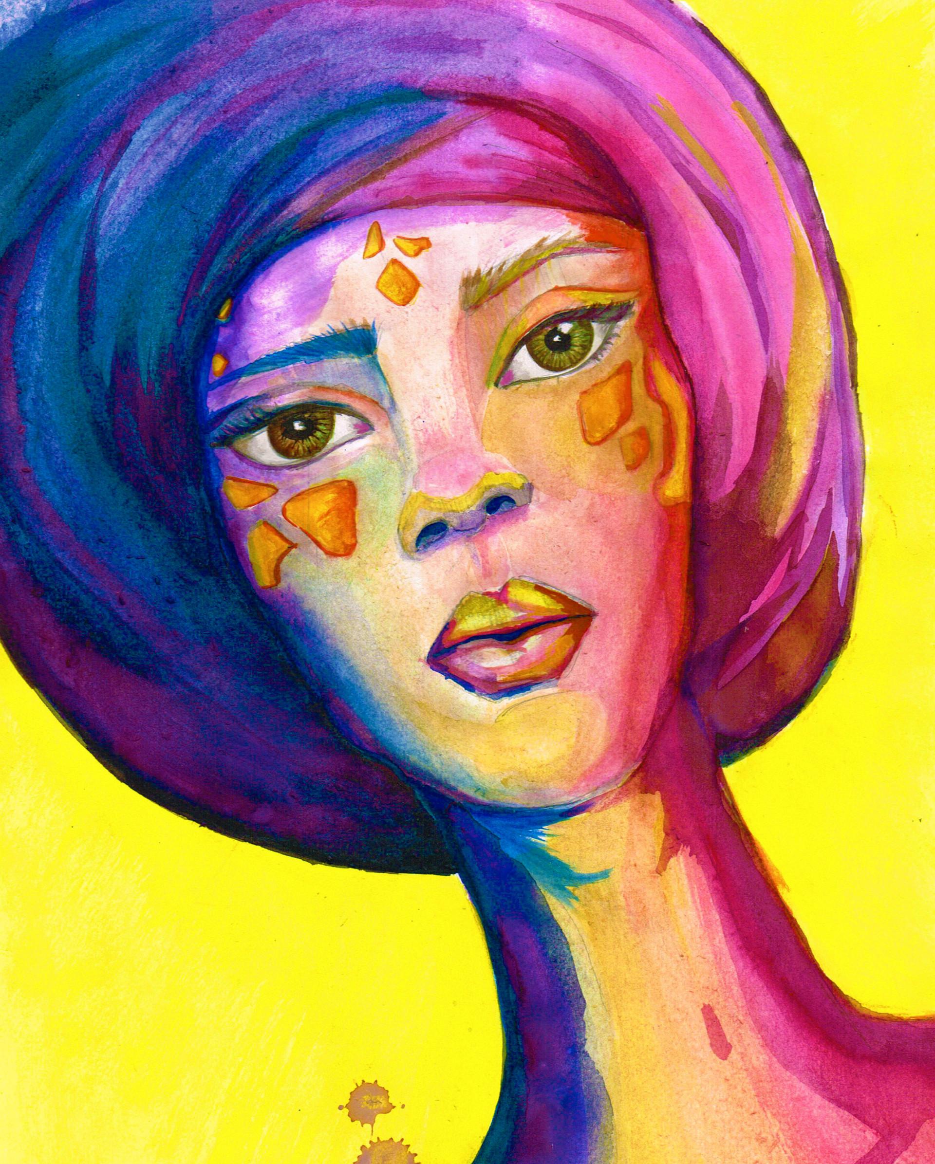 blue pink girl face.jpg