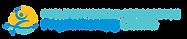 BurleighBroadbeachPC_logo-01.png