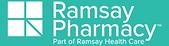 Pharmacy-Logo2.png