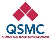 Copy of QSMC Logo_VERT_CMYK (002).jpg