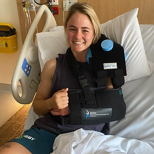 Rachel post Surgery.png