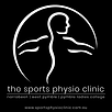 The Sports Physio Clinic Narrabeen_2019