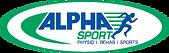 website_logo_Alpha.png