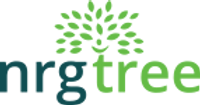 NRGTree.png