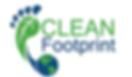 CleanFootprint.png