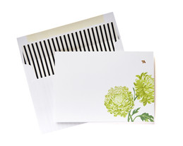 BLOSSOM DEARY BOXED STATIONERY