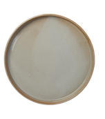 BY JAPAN PLATE