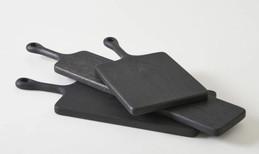 Blackline Cutting Boards