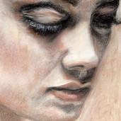 Tristeza / Sadness