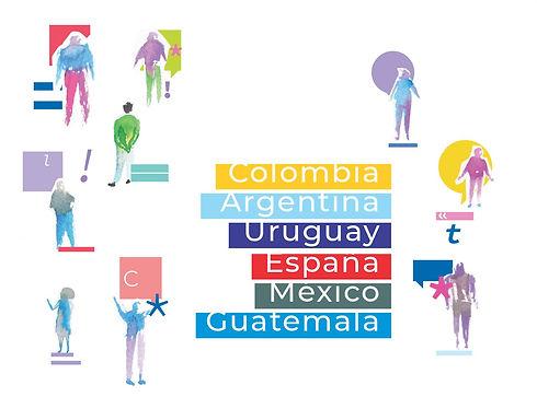 Nacionalidades.jpg