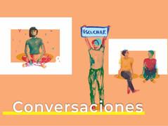 Peq Pg_Conversaciones.jpg