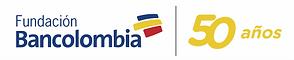 logo_fundacion_50_años_(1).png