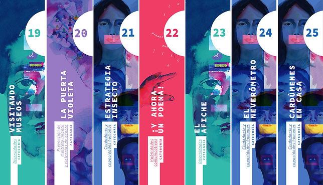 Guías 19-25.jpg