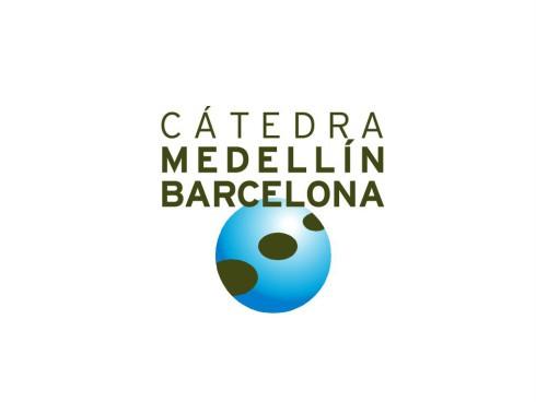 Ap_Catedra.jpg