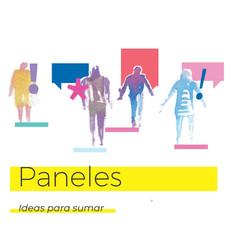 2_Paneles.jpg
