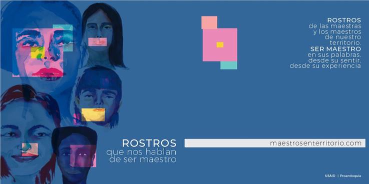 Rostros | maestrosenterritorio.com