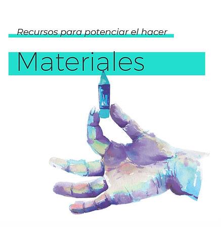 5_Materiales.jpg