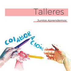 6_Talleres.jpg