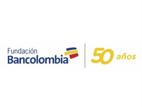 Ap_Bancolombia.jpg