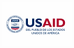 A4 Usaid.png