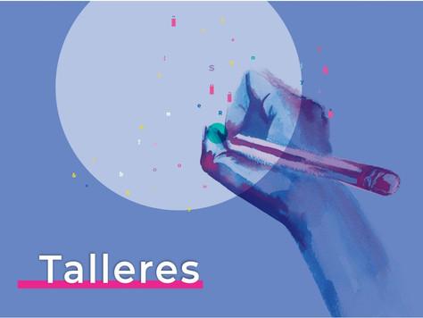 Peq Pg_Talleres.jpg