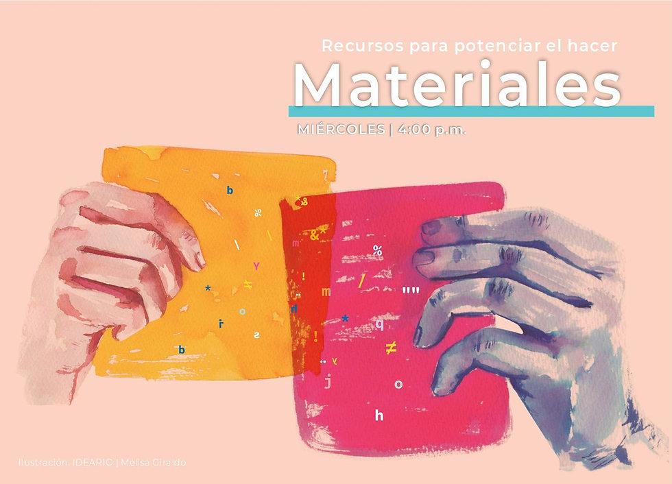 Pg1_Materiales.jpg