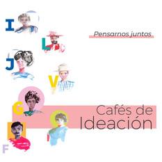 7_Ideacion.jpg