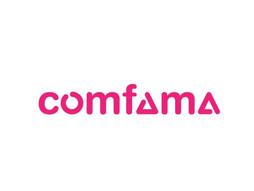 Ap_Comfama.jpg