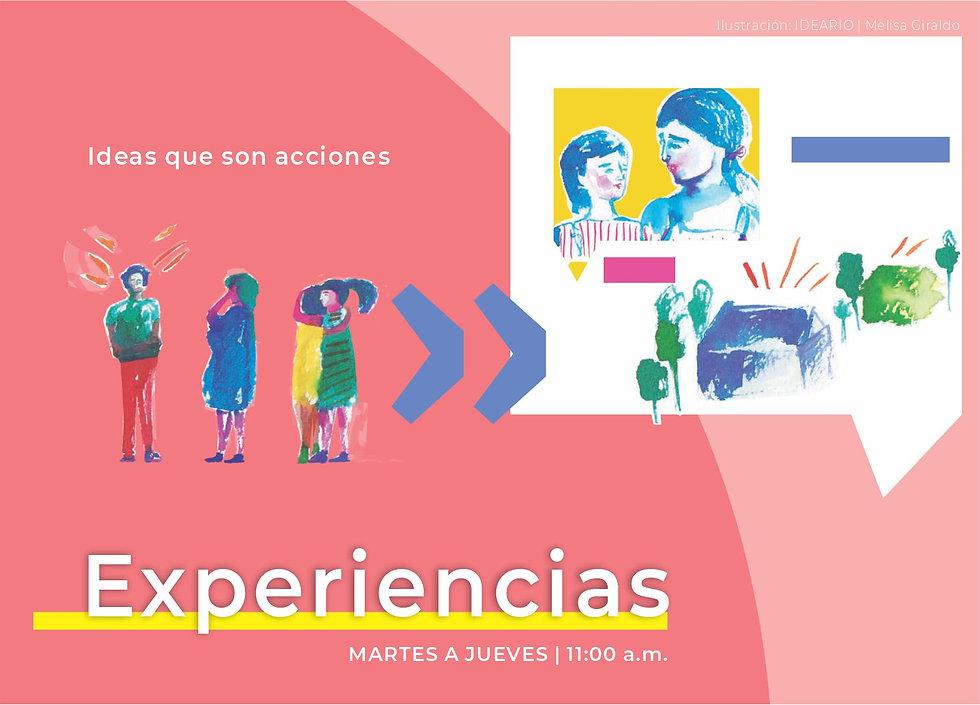 Pg1_Experiencias.jpg