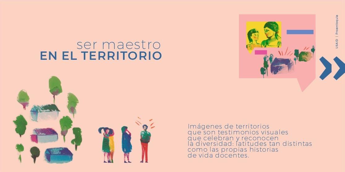 En el territorio | maestrosenterritorio.com