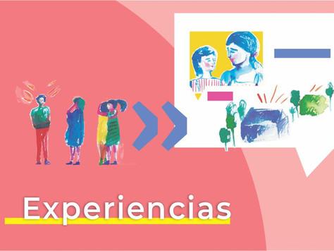 Peq Pg_Experiencias.jpg