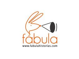 Ap_Fabula.jpg