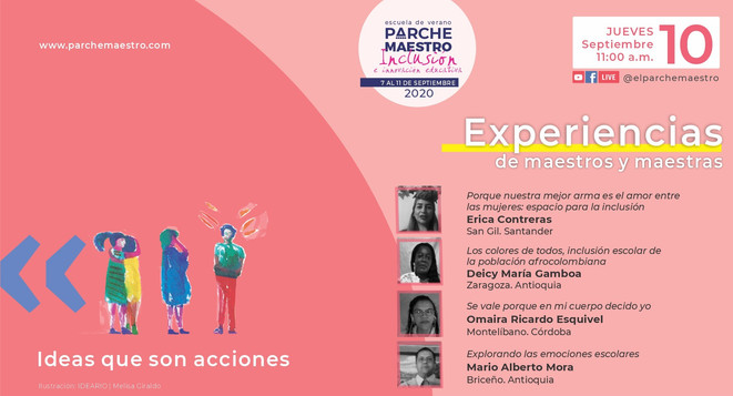 PM_ExperienciasJueves.jpg